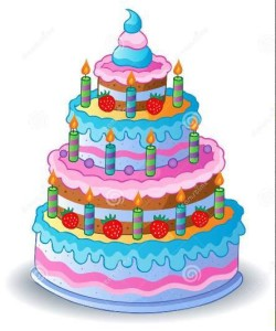 http://www.dreamstime.com/royalty-free-stock-photo-decorated-birthday-cake-1-image23738045