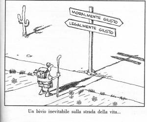 vignetta-morale-o-legale-8