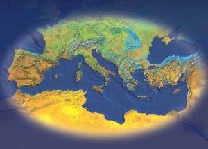 Il-Mediterraneo-e-i-cambiamenti-del-clima-700