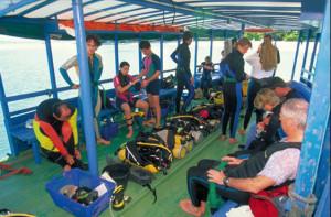 Immersioni Maldive.2