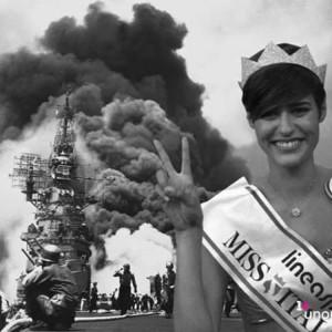 Miss Italia nel '42