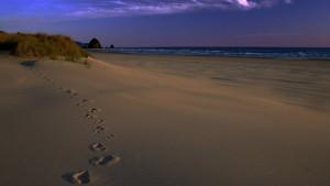 Orme_sulla_sabbia