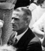 Ritaglio 5. Vincenzo Di Fazio