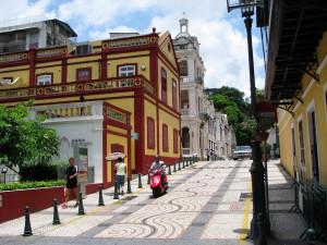 Rua_São_Roque,_Macau