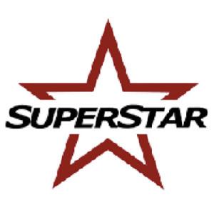 Sceriffo superstar