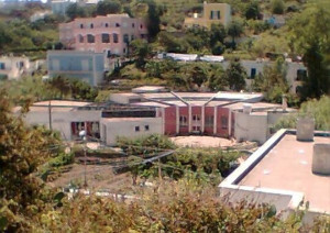 Scuola Santa Maria