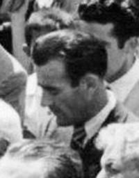 Vincenzo Di Fazio
