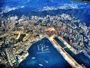 kai-tak-international-airport-hong-kong