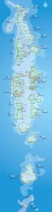 maldive_mappa_1