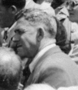 ss20. Ritaglio. Cesare De Luca