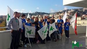 004 IsolaMondo, al comune di Bastia