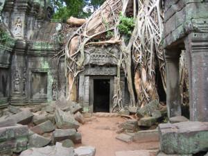 10.Angkor.Ruins