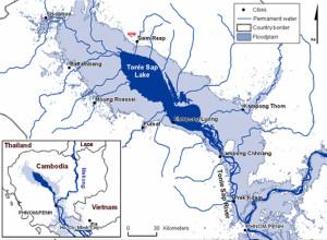 7.Map