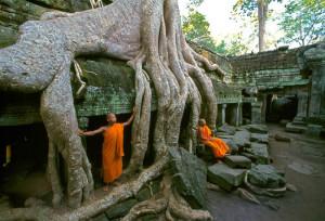 Angkor.1