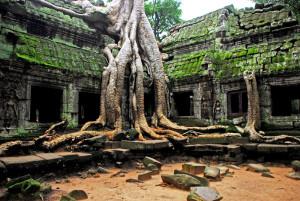 Angkor.2