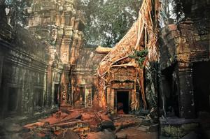 Angkor.3