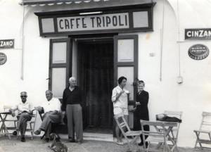 Caffè-Tripoli_1
