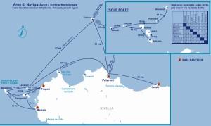 Distanze-in-miglia-area-di-navigazione-Isole-Egadi