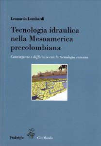 Libro Lombardi