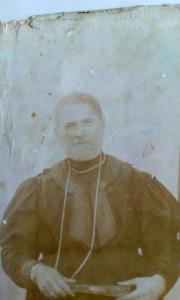 Nananna