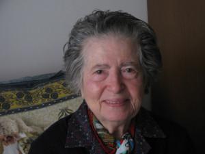 Rosa Galano