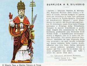 S. Silverio 2