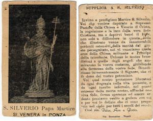 S. Silverio 4