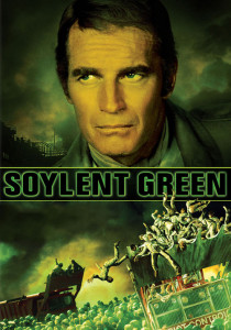 Soylent-green-poster