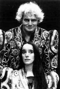 12. Victoria e Jean Baptiste.2