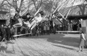 1966-3-fiere-calciinculo