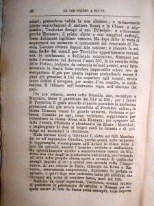 F. Bosio. Pag. 42