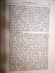 F. Bosio. Pag. 43