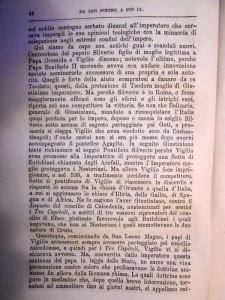 F. Bosio. Pag. 44