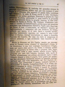 F. Bosio. Pag. 45