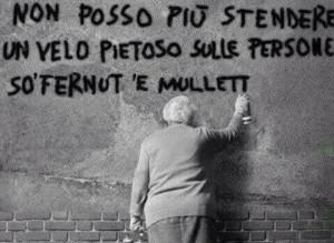 I mullette