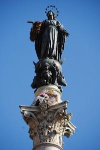 Immacolata_colonna_Roma