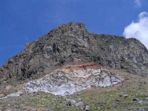 La-zona-di-Monte-Guardia-prospiciente-il-Faro-della-Guarda, sopra la 'Scarrupata'