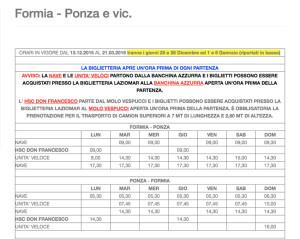 Laziomar Ponza1