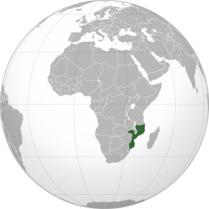 Mozambique_(orthographic_projection)