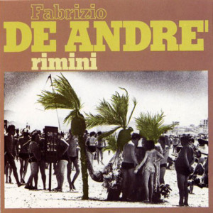 1978 Rimini