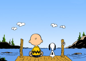 Charlie-Brown-Snoopy