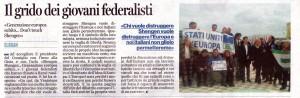 Dom - Renzi a Vent - Lt Ogg  - pag 2 - II