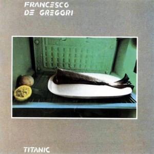 Francesco_De_Gregori.Titanic. 1982
