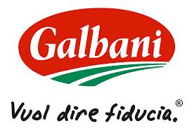 Galbani vuol dire fiducia
