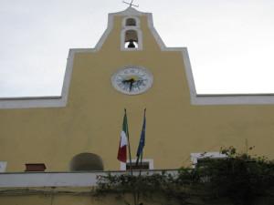 Municipio-e-orologio