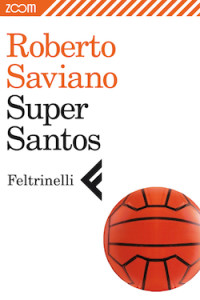 Saviano - supersantos