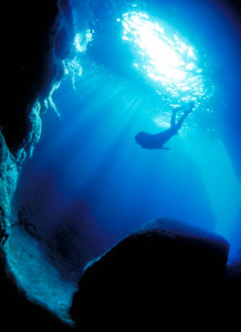 ambiente_sottomarino-800