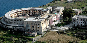 carcere-santostefano