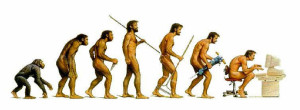 evoluzione-uomo-computer