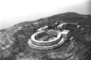 isola_santo_stefano_carcere_procura_latina